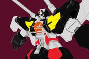 【やってやるぜ!】 超獣機神ダンクーガ 【やってやるぜ!】