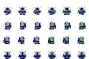 SDガンダムAGE-FX【RPGツクールVX】