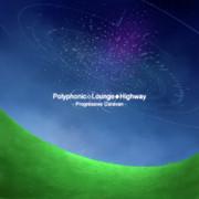 DJ Neko - Polyphonic Lounge Highway Showcase 004