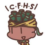 \C・F・H・S/