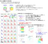 【MMD】ボーンと変形についてのメモ4
