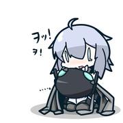 ヲッ!ヲ!