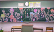 黒バス2期はじまる!!