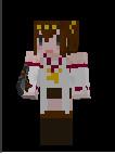 【Minecraft】金剛さん