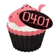 重音テトのカップケーキ_ver1.1