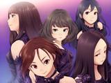 cool quintet