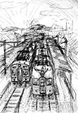 鉄道の日記念 2