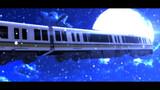 西銀河旅客鉄道