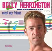 Billy Herrington で Eddy Huntington