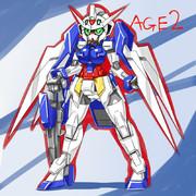 AGE2ちゃん