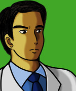 DoctorNoGod