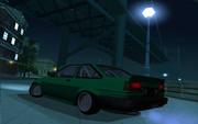 AE86 My Car(仮)