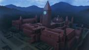 紅魔館イメージ