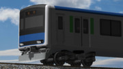 【RailSimⅡSS】TobuRailway 60000