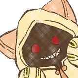 【ブレイブルー】タオカカ