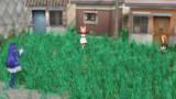 【MME】草、すっごくいっぱい生えたwwwwwwwwww