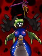 【三行卓】彼女を救い出せ!!【応援】