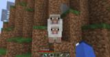 【Minecraft】ひつじのおやこ