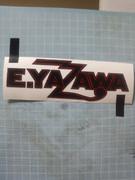 E.YAZAWA