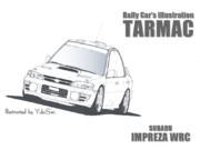 【TARMAC】インプレッサWRC【Rally Car's】