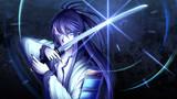 紫の炎~神威~