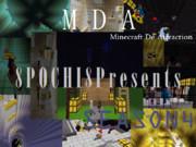 MDA 第4シーズンポスター
