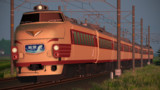RailSim 10th Anniversary!!
