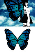 蝶の翅_ver1.1