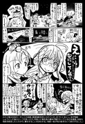 【艦これ】画家・秋雲【史実】