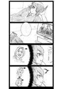 ひどい艦これ漫画2