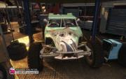 Dirt2 痛車