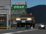 【親馬鹿選手権】 F31