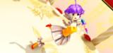 【MikuMikuDance】Dance!Dance!Dance!【クリィミーマミ】