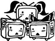 超会議ロゴ2
