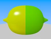 レモンカプセル