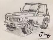 Jimny SJ30