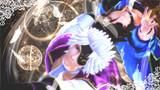 アナザー:ロミシン 01