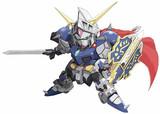 鎧騎士F90