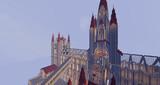 建築中の王国part6