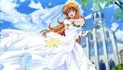 花嫁 北条さん