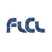 FLCL―タイトルロゴ