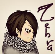 ゼブラさん