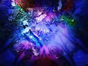 Piège de couleur