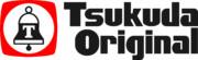 【ツクダオリジナル】Tsukuda Original 英字版ロゴ【トレス】