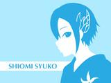 シューコ、誕生日おめでとう!!!!