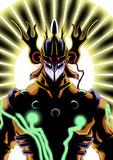 OZの魔王