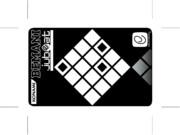 【痛e-amusement pass】jubeat【作ってみた】