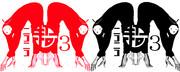 超会議3ロゴマーク
