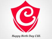 CULさんロゴマーク素材配布