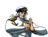 提督が鎮守府に着任しました。